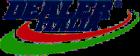 Dealer Italia Logo